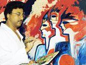 Dhiman Choudhury