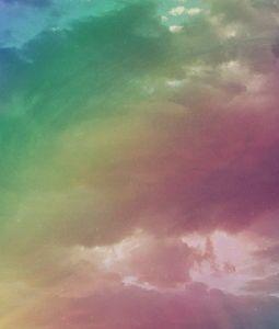 Colors of Cumulus