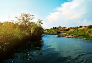 Butao River