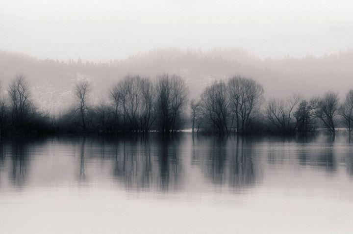 Planina - Lothar B. Piltz