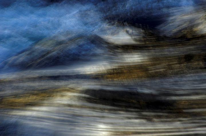 Stream - Lothar B. Piltz