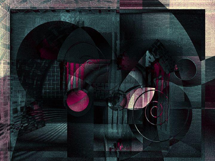 Act est fabula - Lothar Boris Piltz