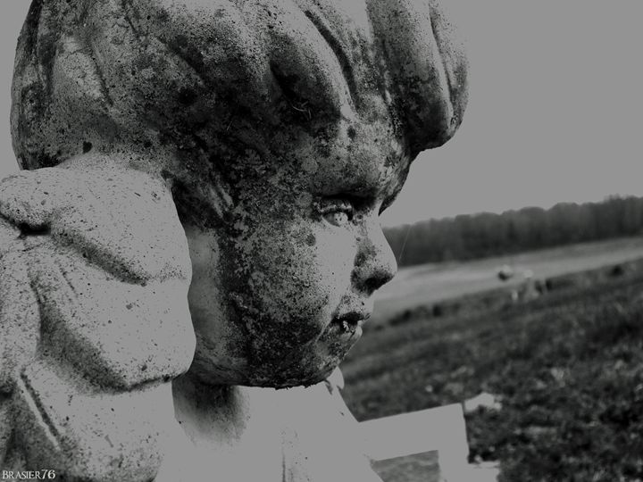 Angel Profile - Brasier76