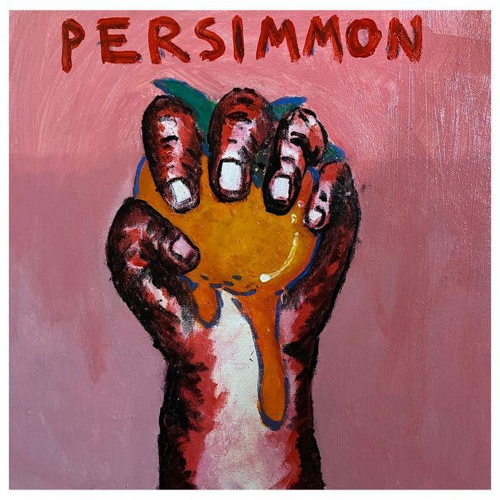 Persimmon - sokka