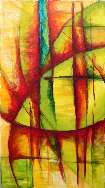 color+space.01 - gallery zero.3