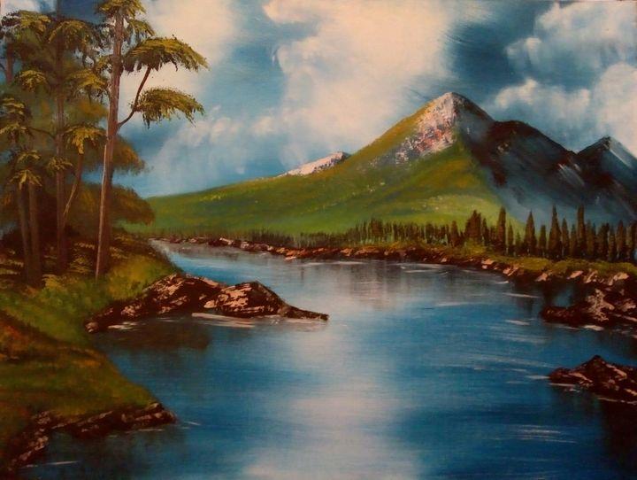 Beauty & Life - Paradise