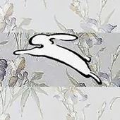 White Hare Jewelry