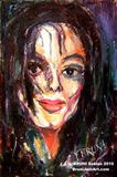Original Oil Painting by BRUNI