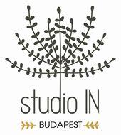 Studio IN Budapest