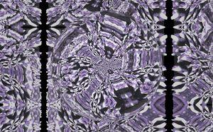 Purple trip