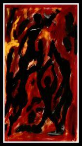 Fire on fire 2