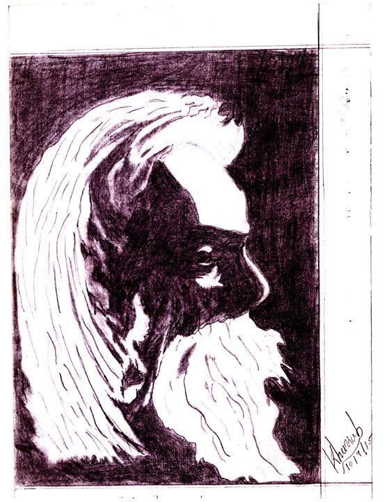 rabindranath tagor - Khanab