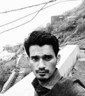 Khanab