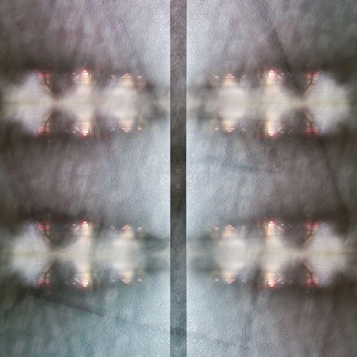 Textrocity - Metazoa Art