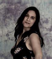 Belinda's Faith Photography