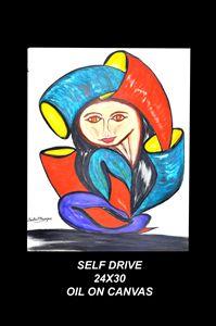 Self Drive