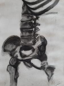 Boney Intentions