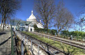 Montmartre 13