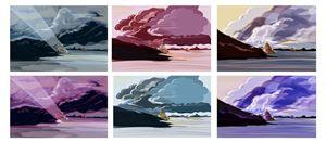 Color Concepts