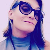 Sabrina Reid
