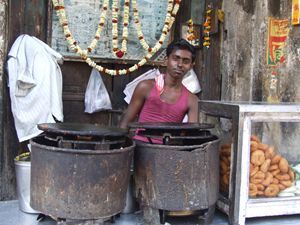 Vendor,Calcutta