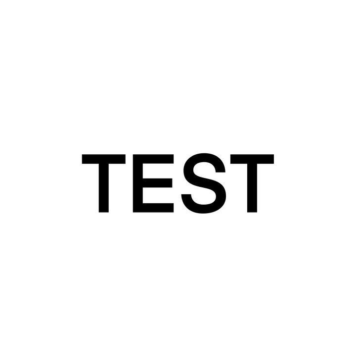 Test - EvgeniyPyshkin