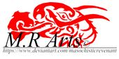 M.RArts