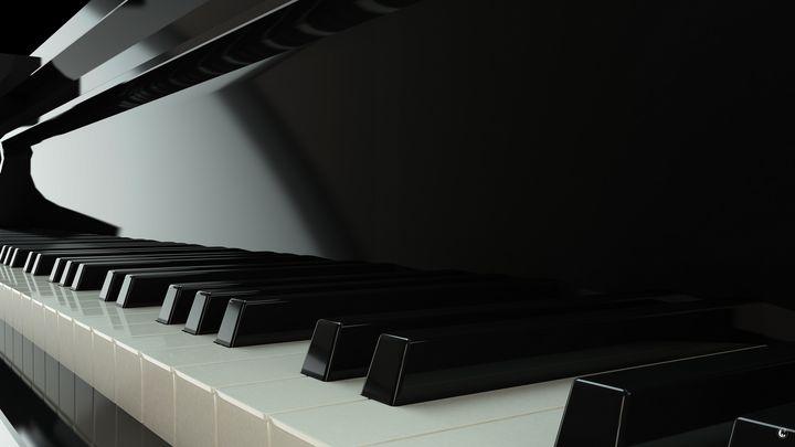Piano - Serpi & Co