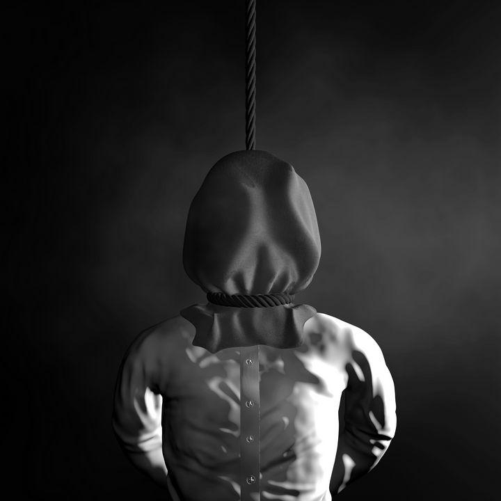 Execution - Serpi & Co