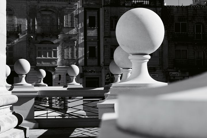 Chess game - JJ Photography