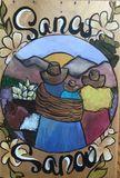 Original paintinf