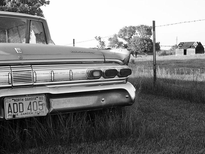 Vintage North Dakota - Velva Lynn