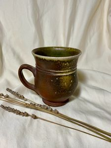 Mug - Humbled Pottery