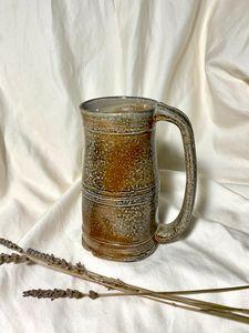Stine - Humbled Pottery