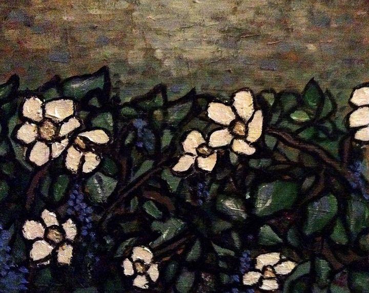 Van Gosey - Gibbothy