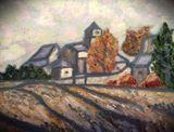 Vincent's Crop House