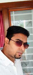 Harrish Khan