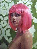 Portrait - Eloy Morales