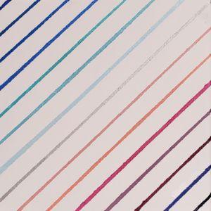 Rainbow - Terri Henline