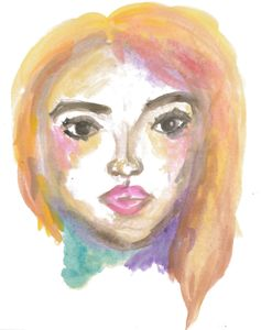 Beautiful Faces - ETA