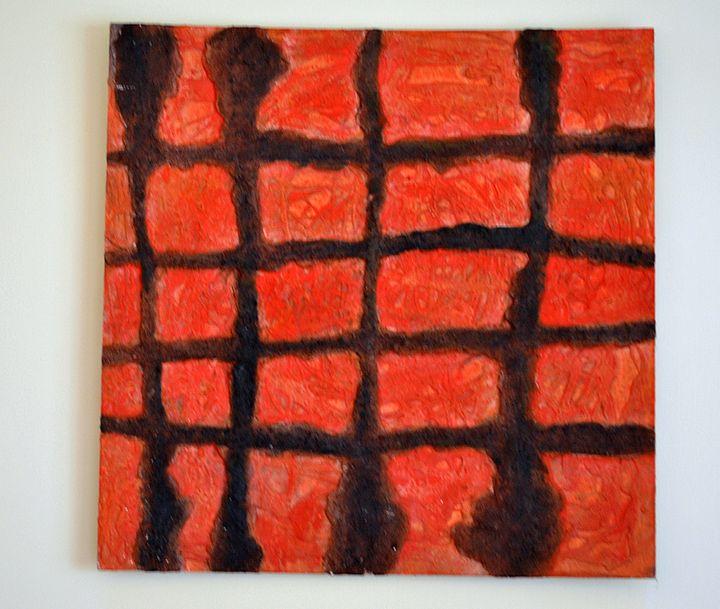 4 figures - Thomas Mulholland