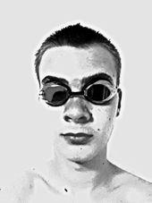 Ben Kass
