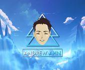 Andrew Ahn Design