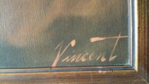 same as first picture, signature