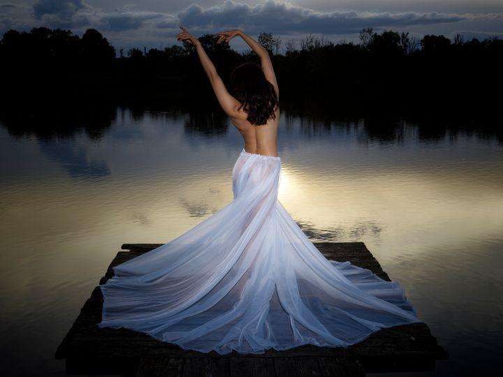sunset dance 0107 - lumenesca