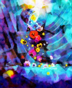 Abundance - Karl J. Struss