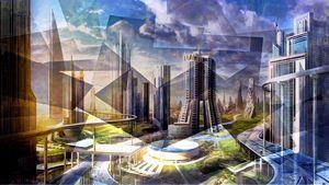 OUR View - Karl J. Struss