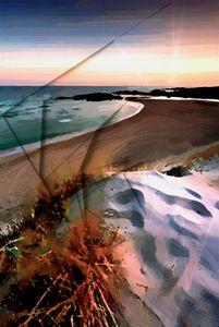 Morning Tide - Karl J. Struss