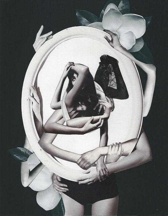 Mirror - UVGLOV