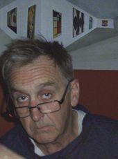 John Lowerson